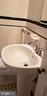 Bathroom - 7935 ORCHID ST NW, WASHINGTON
