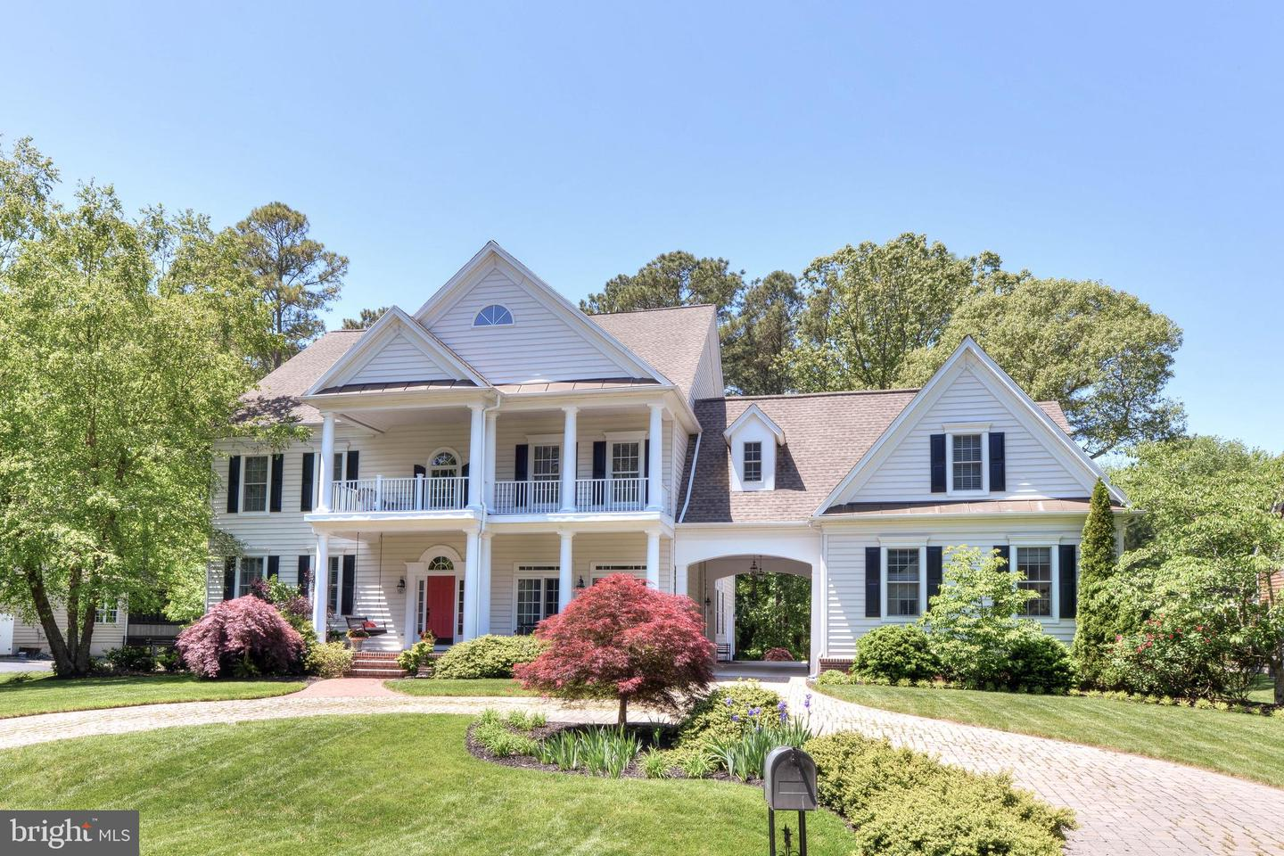 Property for Sale at Lewes, Delaware 19958 United States