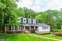 Imagine coming home to this charming beauty - 3856 N RIXEY ST, ARLINGTON