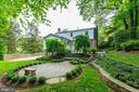 Outdoor living at its best in N. Arlington~private - 3856 N RIXEY ST, ARLINGTON