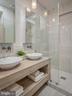 - 3223 13TH ST NW, WASHINGTON