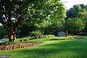 Chain Bridge Forest/Heights Neighborhood~LOCATION! - 3856 N RIXEY ST, ARLINGTON