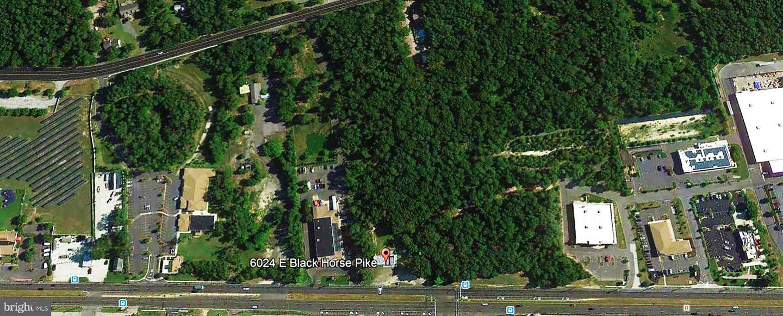 أراضي للـ Sale في Egg Harbor Township, New Jersey 08234 United States