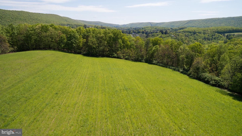 Đất đai vì Bán tại Ashland, Pennsylvania 17921 Hoa Kỳ
