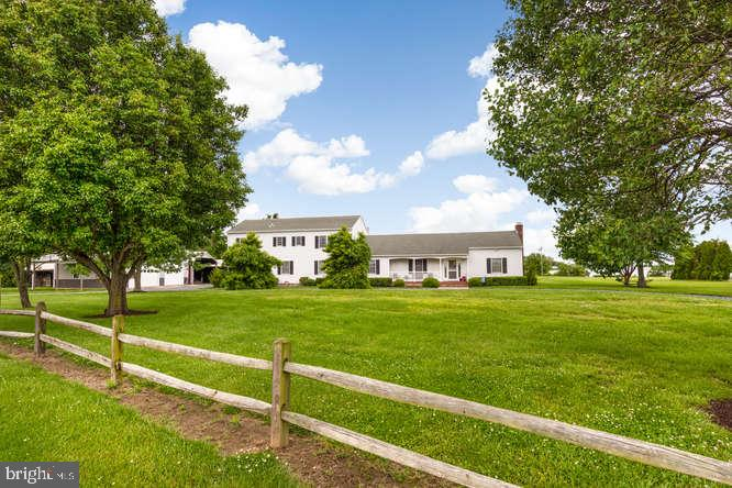 Additional photo for property listing at 6206 Castle Haven Rd Cambridge, Maryland 21613 United States