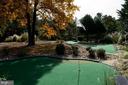 Burke Lake Park - Mini Golf - 7900 GREENEBROOK CT, FAIRFAX STATION