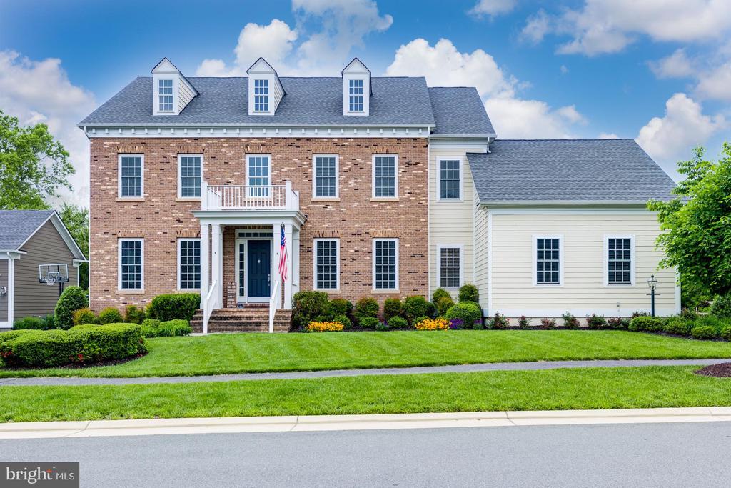 41836  MARIGOLD MILL PLACE, Ashburn, Virginia