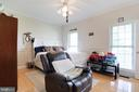 - 814 ASHBY STATION RD, FRONT ROYAL