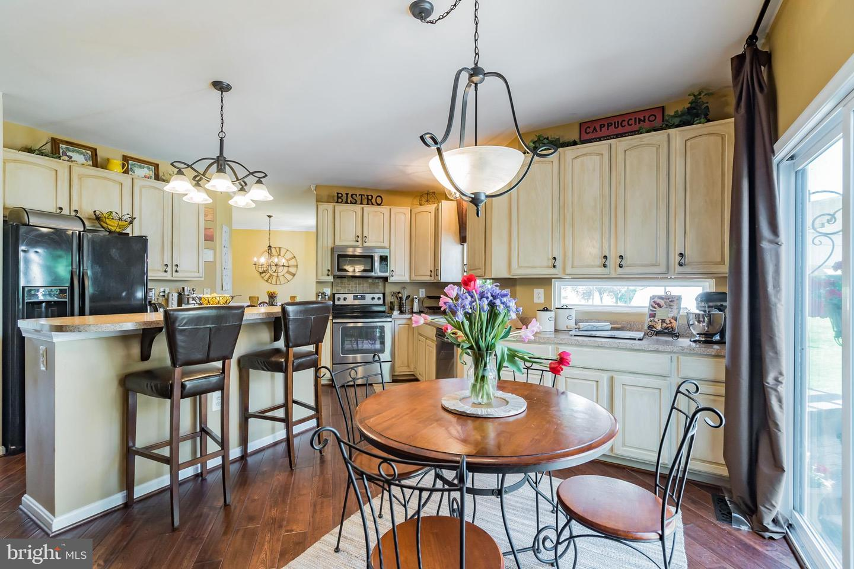 Additional photo for property listing at 23589 Abraham Dr Leonardtown, Maryland 20650 United States