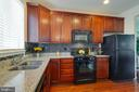 - 25112 MCBRYDE TER, CHANTILLY