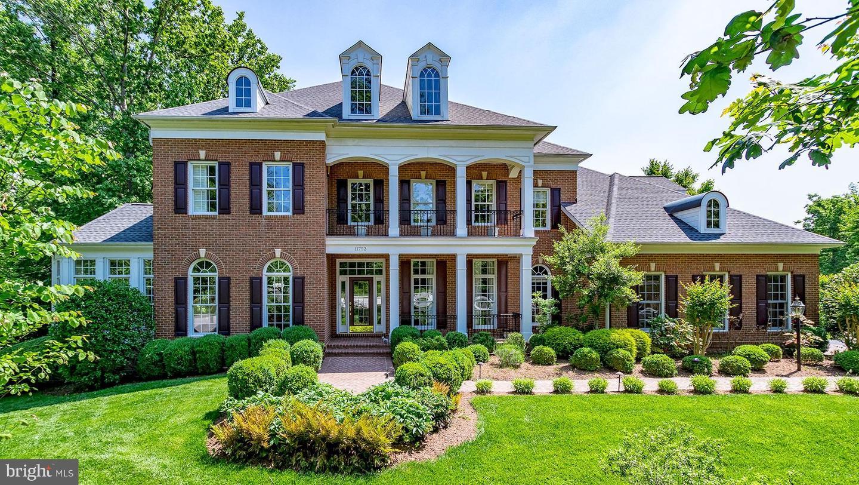Woodbridge                                                                      , VA - $1,242,751
