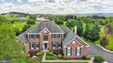 Lovely estate home in Waterford Ridge. - 41045 STUMPTOWN RD, WATERFORD