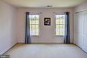 Bedroom #4 - 41045 STUMPTOWN RD, WATERFORD