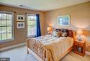Bedroom #3 - 41045 STUMPTOWN RD, WATERFORD
