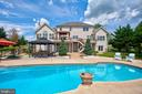 Wow ! What a great outdoor space. - 41045 STUMPTOWN RD, WATERFORD