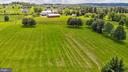 The views are amazing! - 41045 STUMPTOWN RD, WATERFORD
