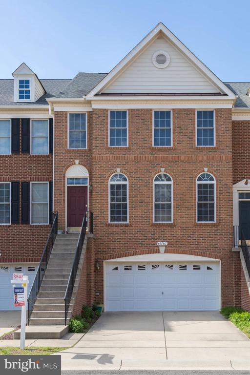 MLS VALO384024 in LOUDOUN