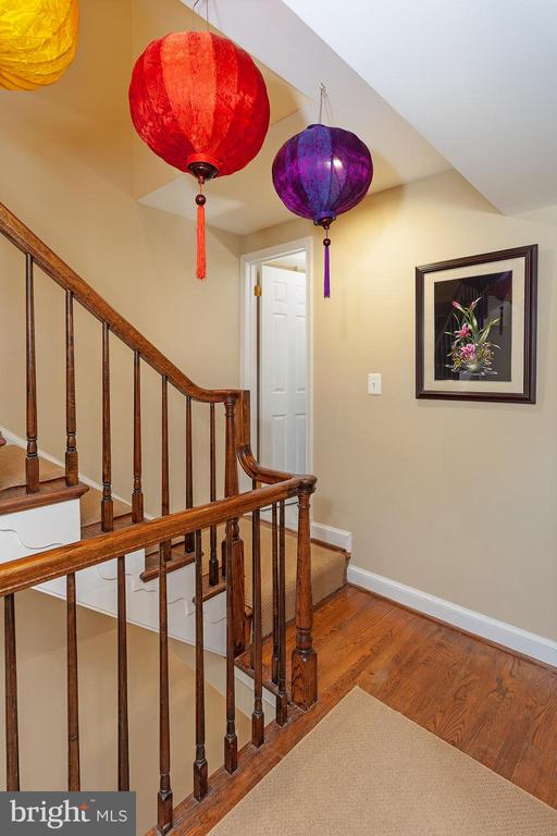 - 1811 24TH ST S, ARLINGTON
