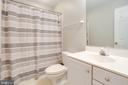 Full Bathroom - 20816 WATERBEACH PL, STERLING