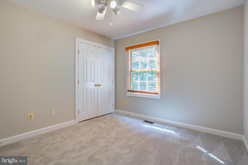 Bedroom #4 - 20816 WATERBEACH PL, STERLING