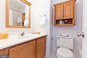 - 4225 N CARLIN SPRINGS RD, ARLINGTON