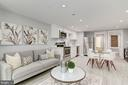 - 2023 O ST NW, WASHINGTON