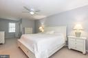 - 121 RECTOR ST, STERLING