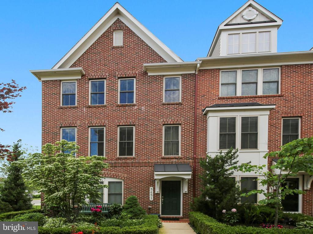 Arlington Homes for Sale -  City View,  3451  KEMPER ROAD