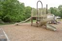 Fabulous playgrounds for the kiddos - 3456 CALEDONIA CIR, WOODBRIDGE