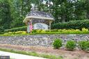Lake Ridge is a fantastic community - 3456 CALEDONIA CIR, WOODBRIDGE