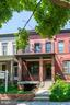 Welcome home to 2242! - 2242 ONTARIO RD NW #3, WASHINGTON