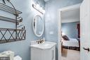 Bedroom Suite 7 Bathroom - 10010 HIGH HILL PL, GREAT FALLS