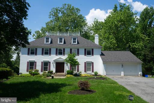 33 PEPPERELL CT