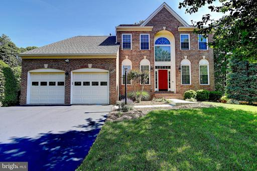 46938 COLBY CT