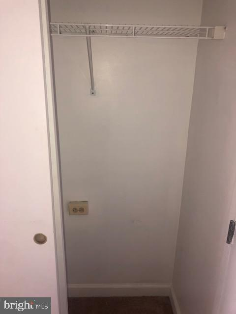 - 8125 48TH AVE #207A, COLLEGE PARK