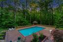 - 10630 TIMBERIDGE RD, FAIRFAX STATION