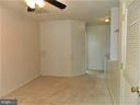 3rd level bonus - playroom or teen room - 25485 FLYNN LN, CHANTILLY