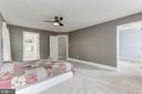 - 1508 ELK POINT DR, RESTON