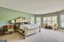 Master Bedroom - 41371 RASPBERRY DR, LEESBURG