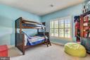 Bedroom 3 - 41371 RASPBERRY DR, LEESBURG