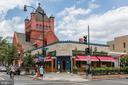 All your faves are right nearby... - 1412 15TH ST NW #4, WASHINGTON