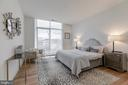 OWNER'S SUITE - 1177 22ND ST NW #9-F, WASHINGTON