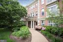 Quiet location - 1555 N COLONIAL TER #501, ARLINGTON