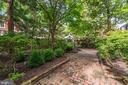 Gardens - 301 S SAINT ASAPH ST, ALEXANDRIA