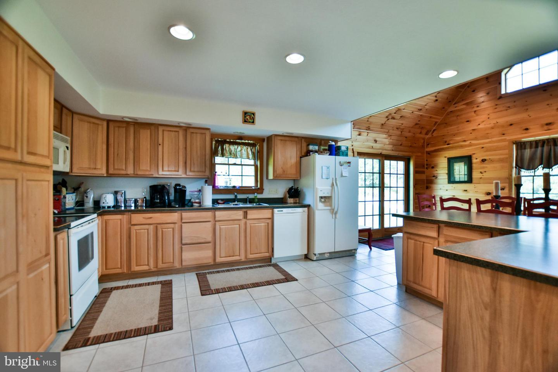 Additional photo for property listing at  Accident, Μεριλαντ 21520 Ηνωμένες Πολιτείες