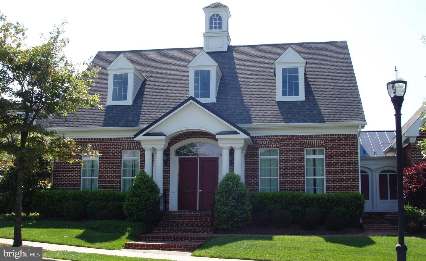 Additional photo for property listing at 53 Steeplechase Dr La Plata, Maryland 20646 United States
