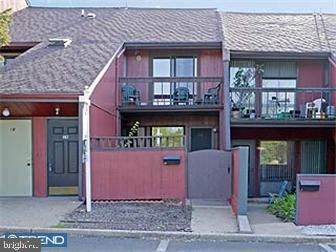 2  DARIEN   B, New Hope in BUCKS County, PA 18938 Home for Sale