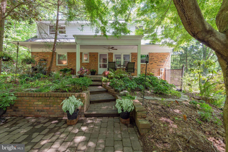 Single Family Homes للـ Sale في Barboursville, Virginia 22923 United States