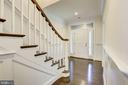 - 5112 STRATHMORE AVE, NORTH BETHESDA