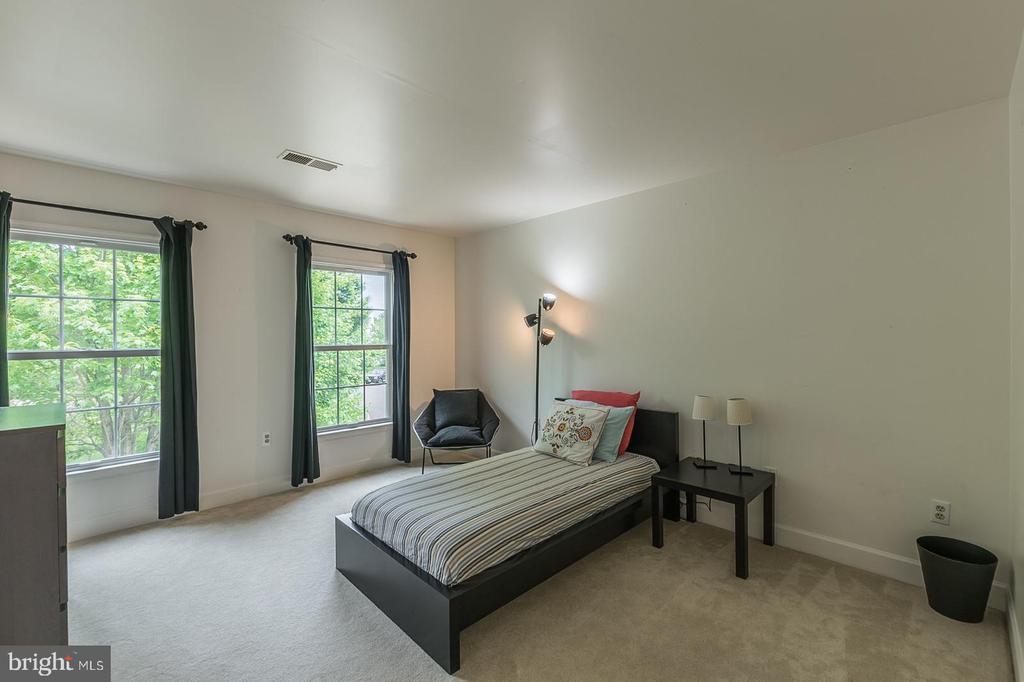 3rd Bedroom - 20888 FOWLERS MILL CIR, ASHBURN